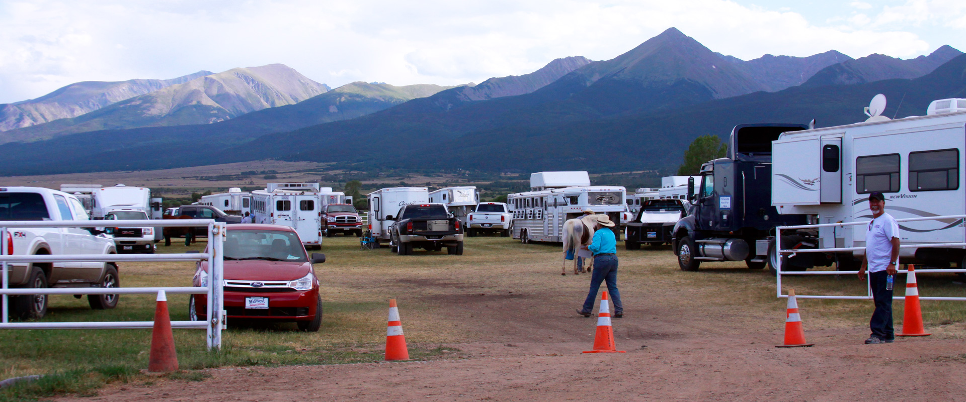 rv hookup rentals Bicycle tours & rentals classes rv parks and public cabins can be found in and around alaska cities and towns most offer internet service and full hook.