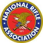 1024px-National_Rifle_Association